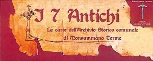 i_7_antichi